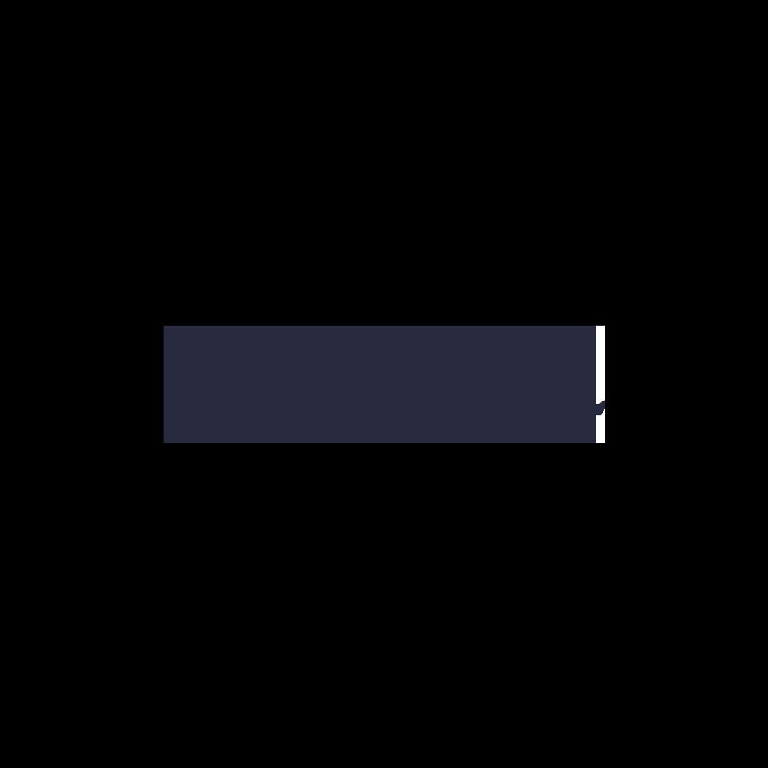 dayshell.png