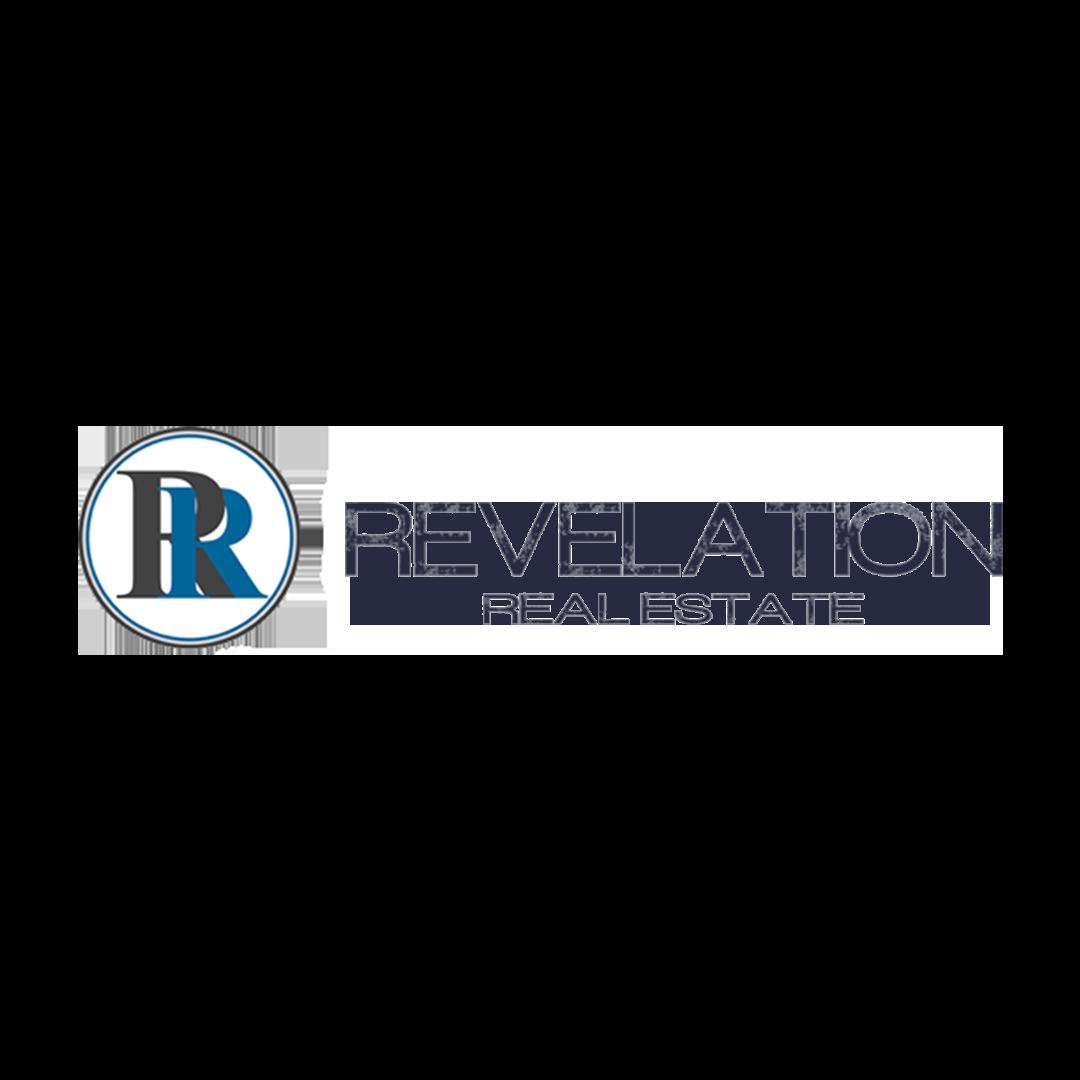 revelation real estate.png