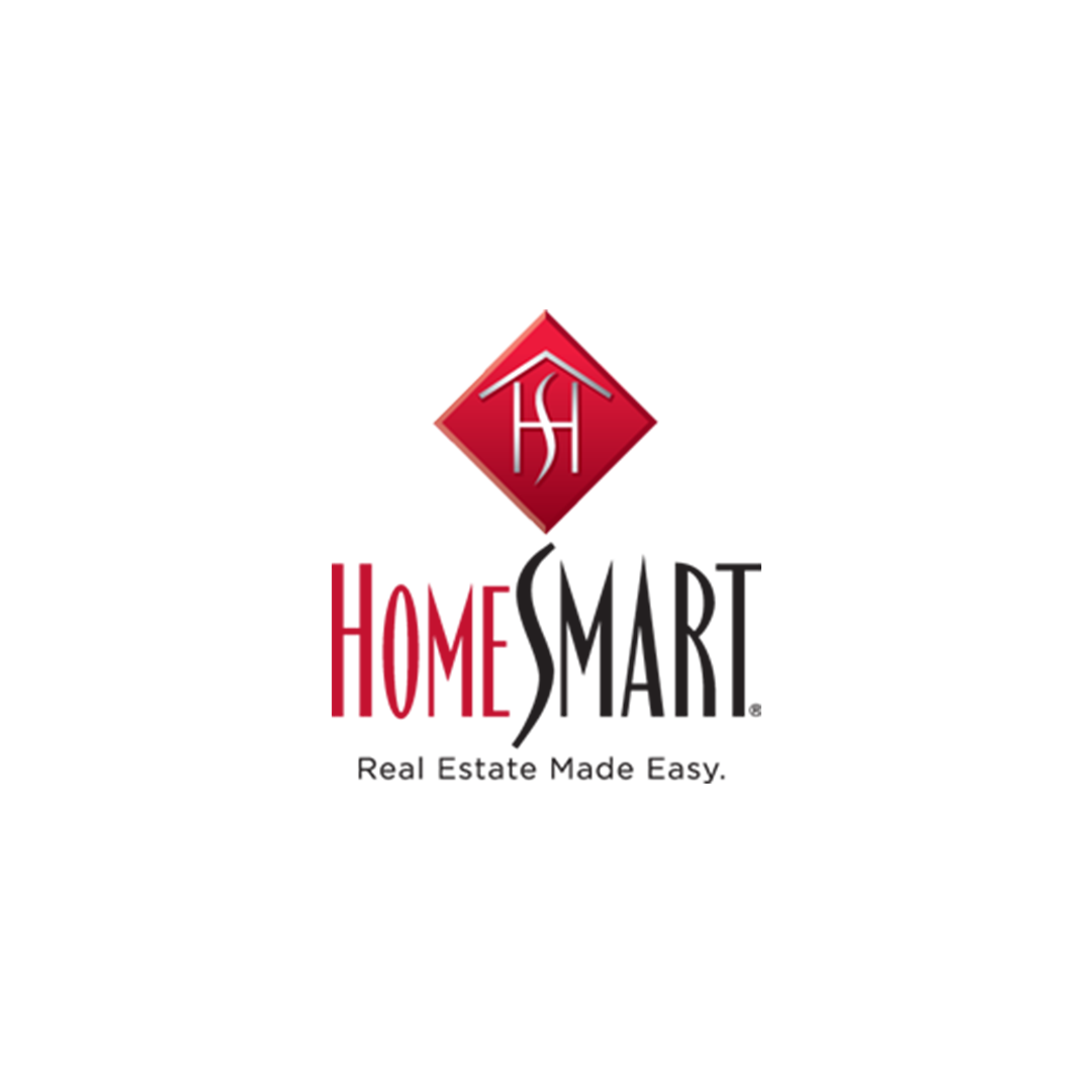 homesmart.png