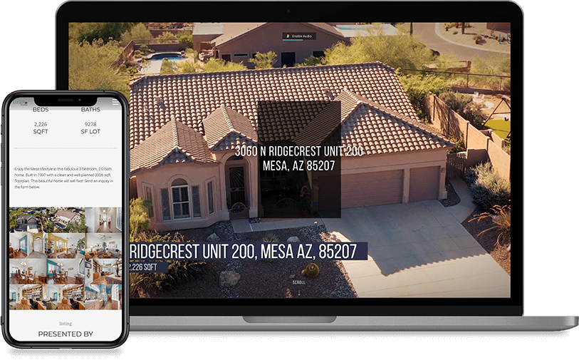 Real Estate Website Mockup.png