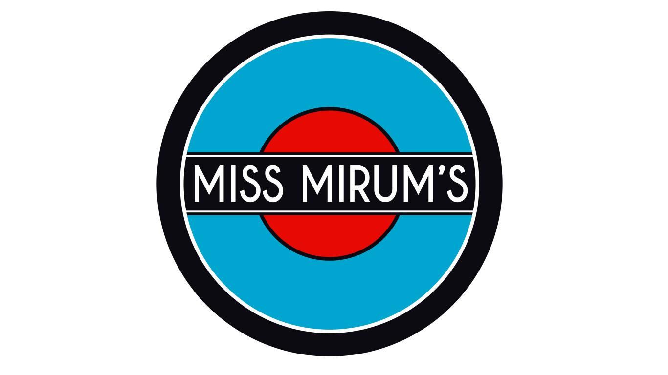 MissMirumsComingSoon.jpg