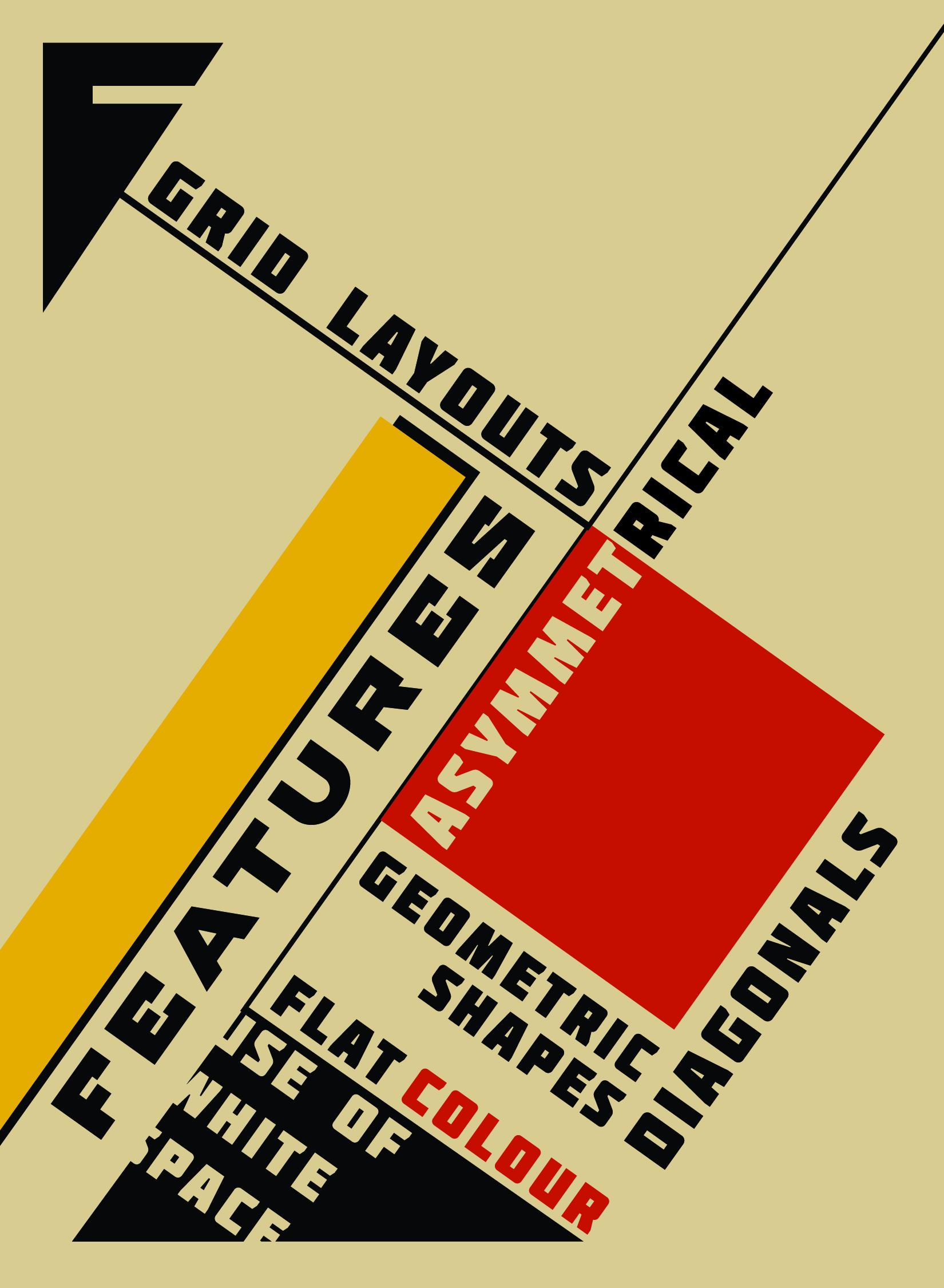 print version Constructivism8.jpg