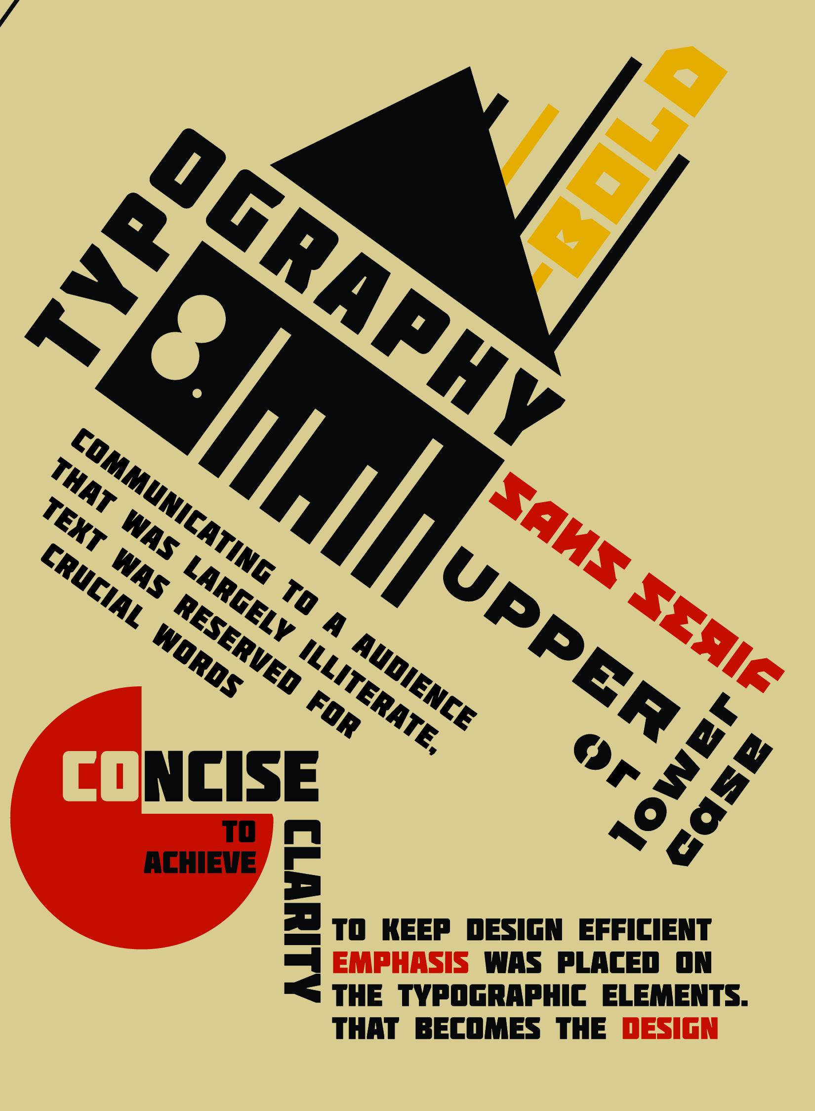 print version Constructivism9.jpg