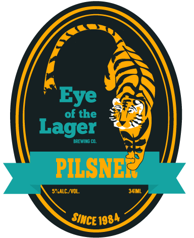 Eye-of-the-Lager.png
