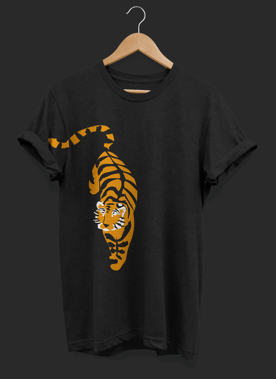Shirt Design.png