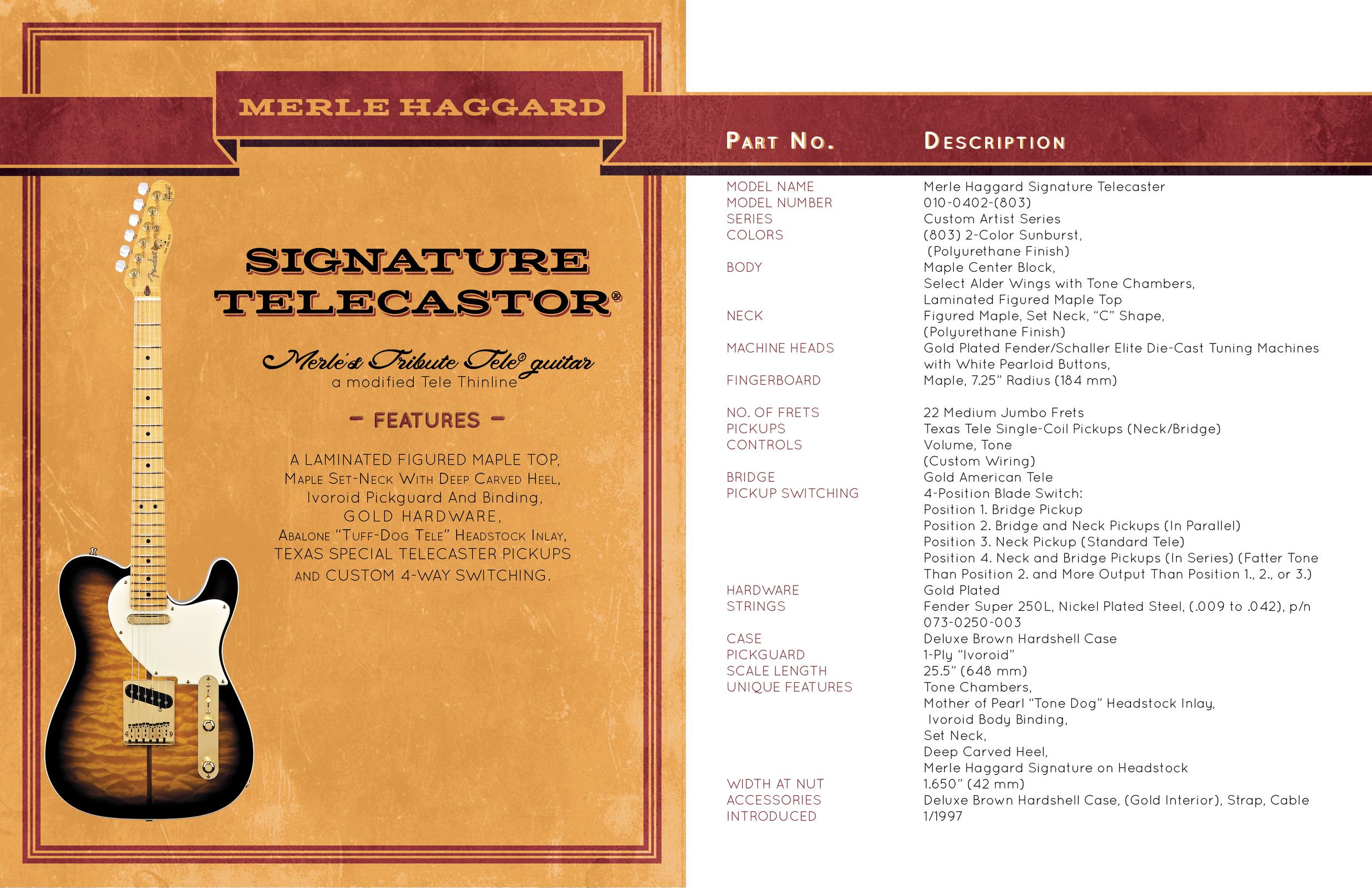 Fender catalogue4.png