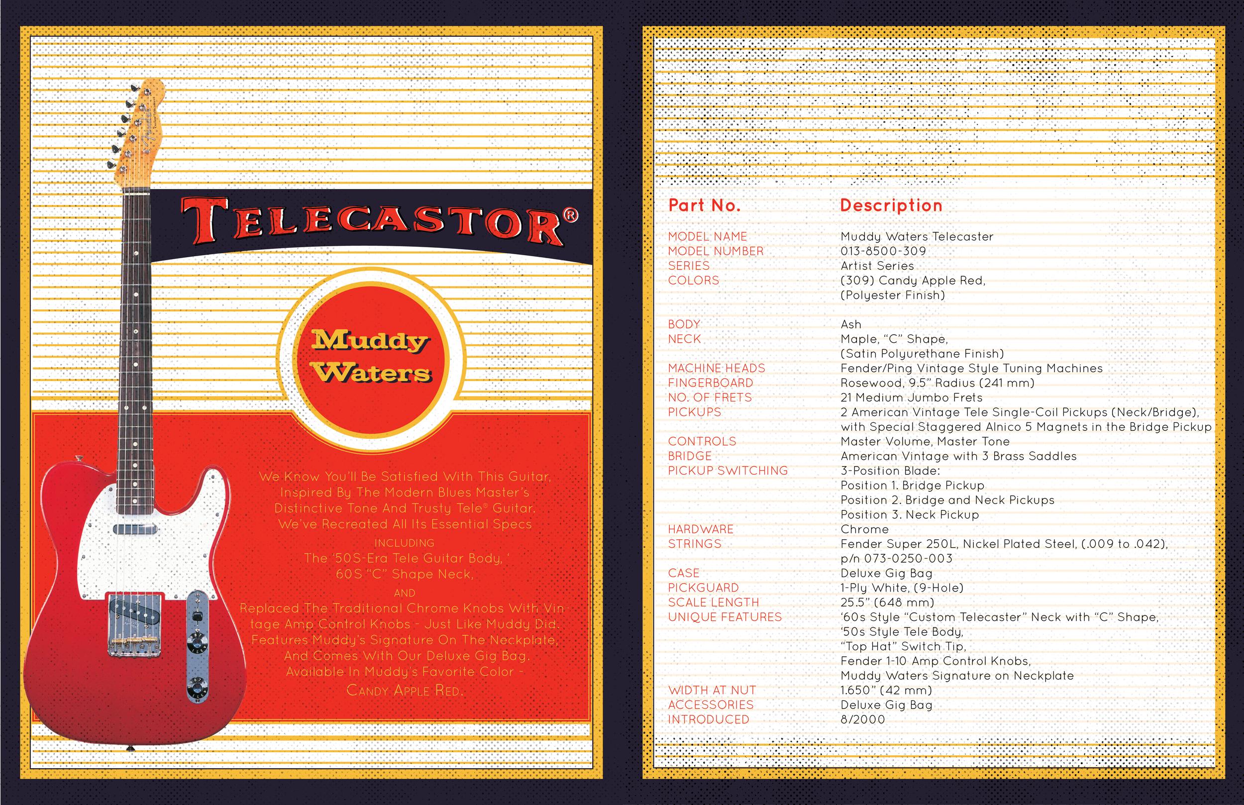 Fender catalogue10.png