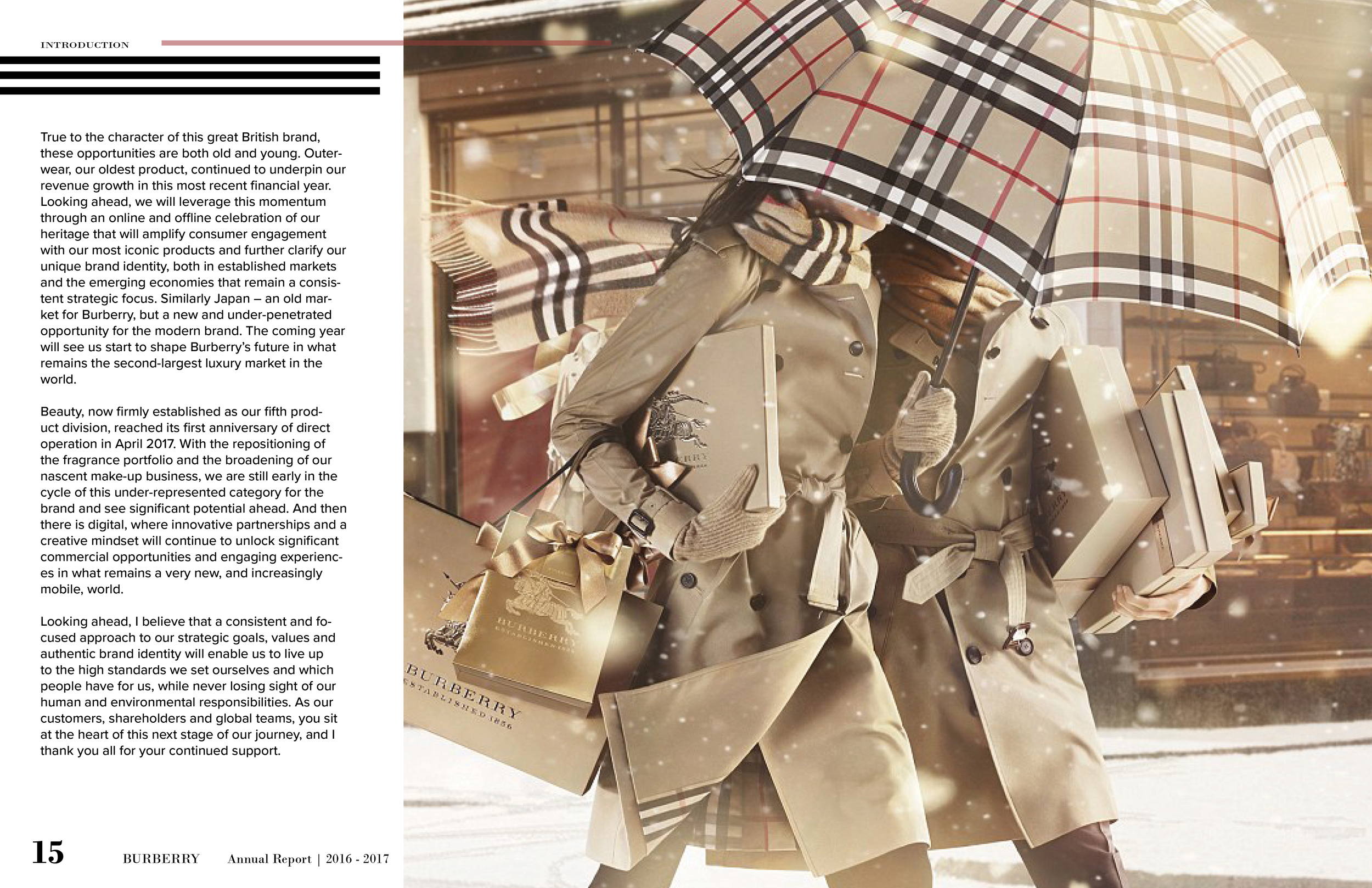 Burberry9.png