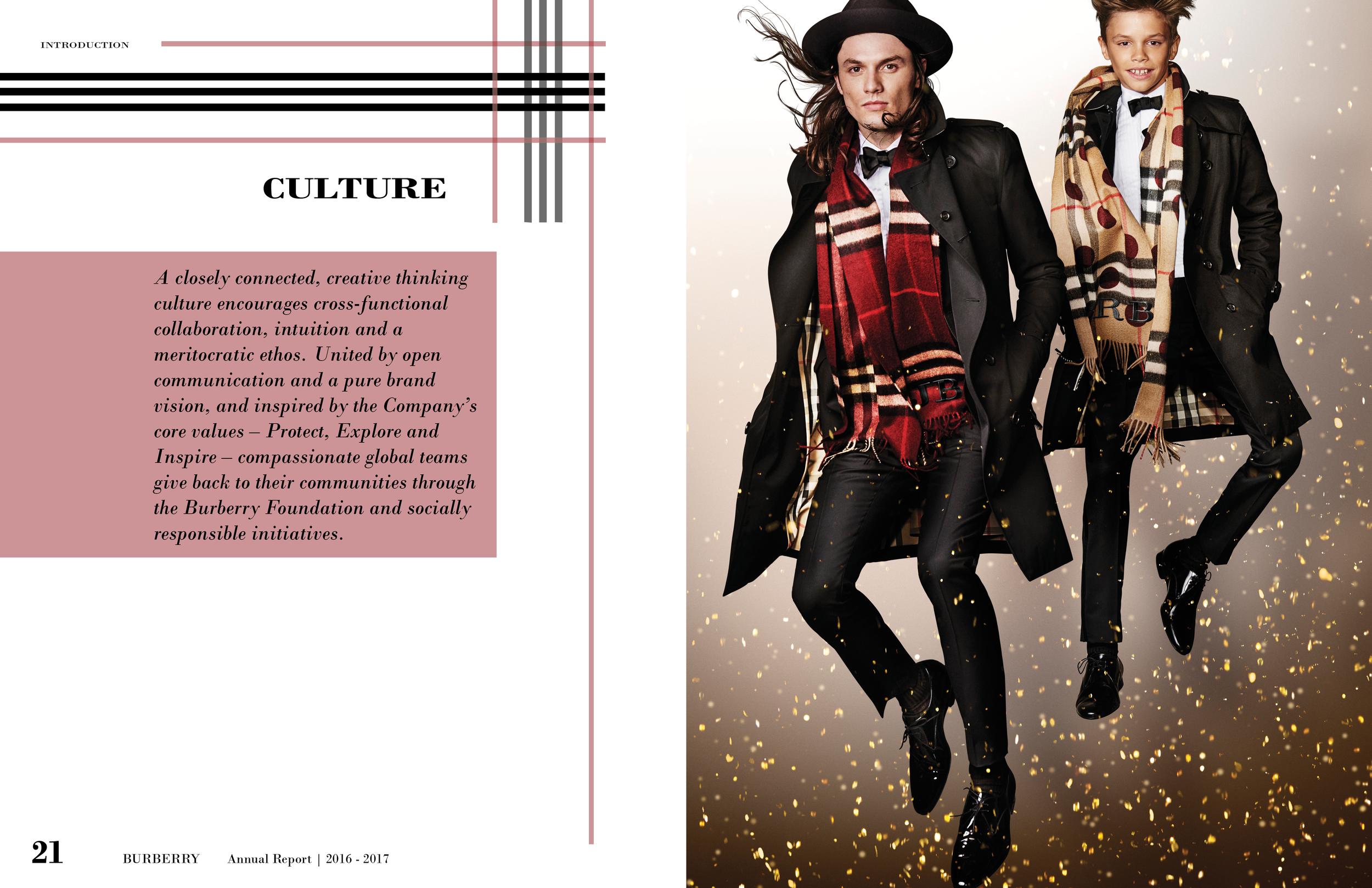 Burberry12.png