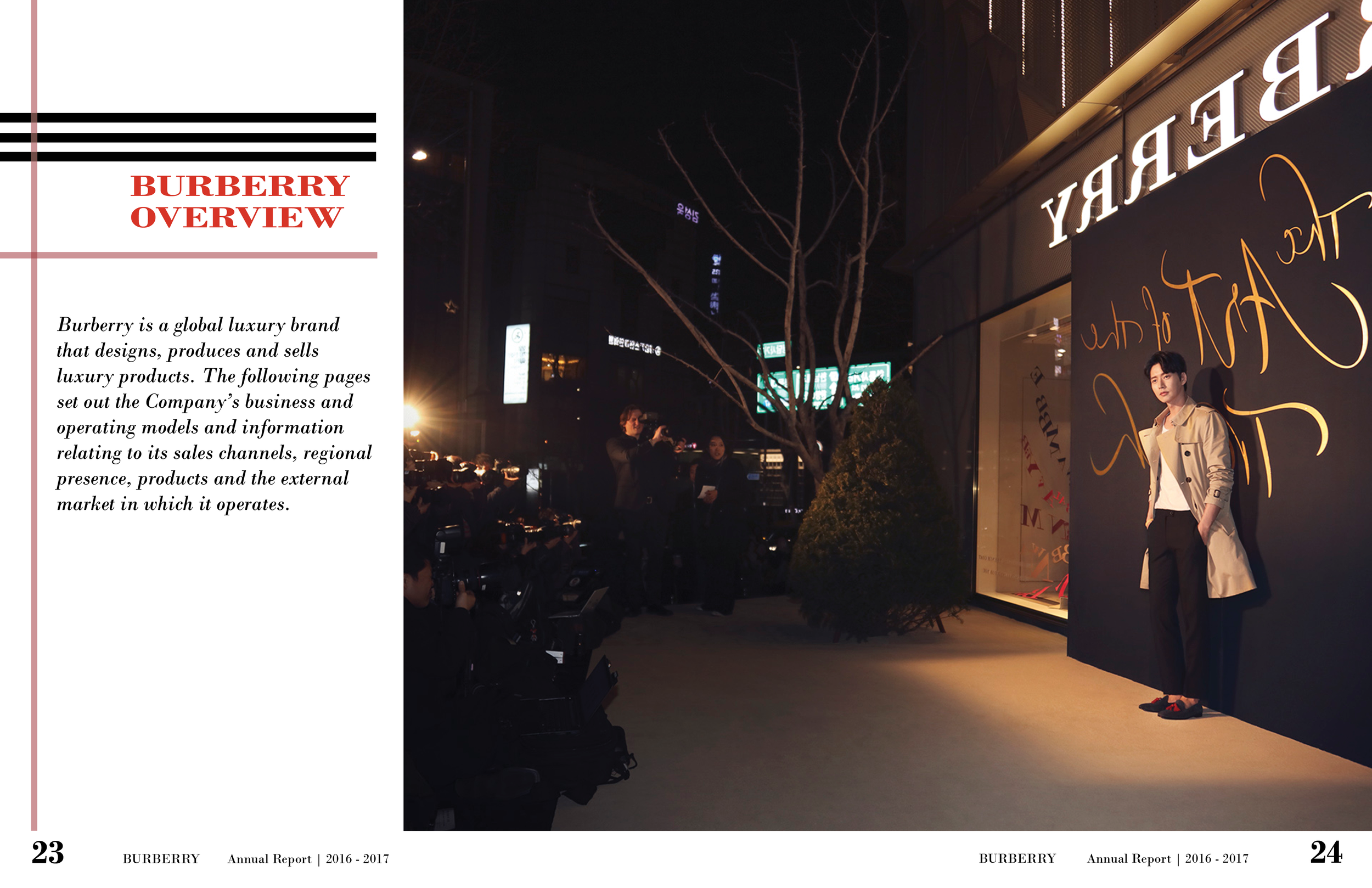 Burberry13.png