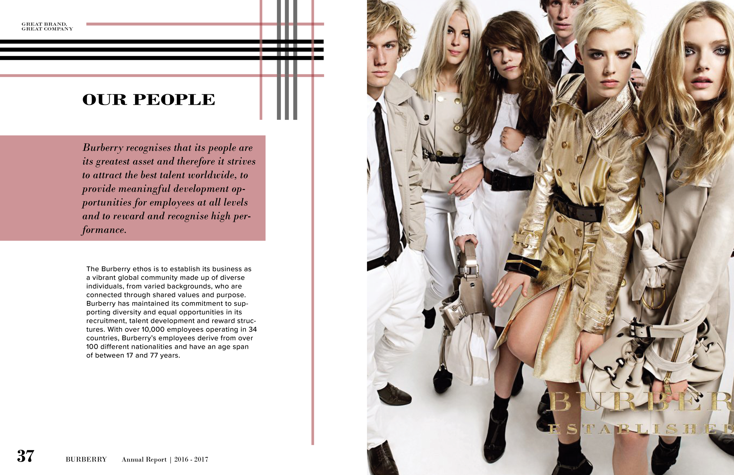 Burberry20.png