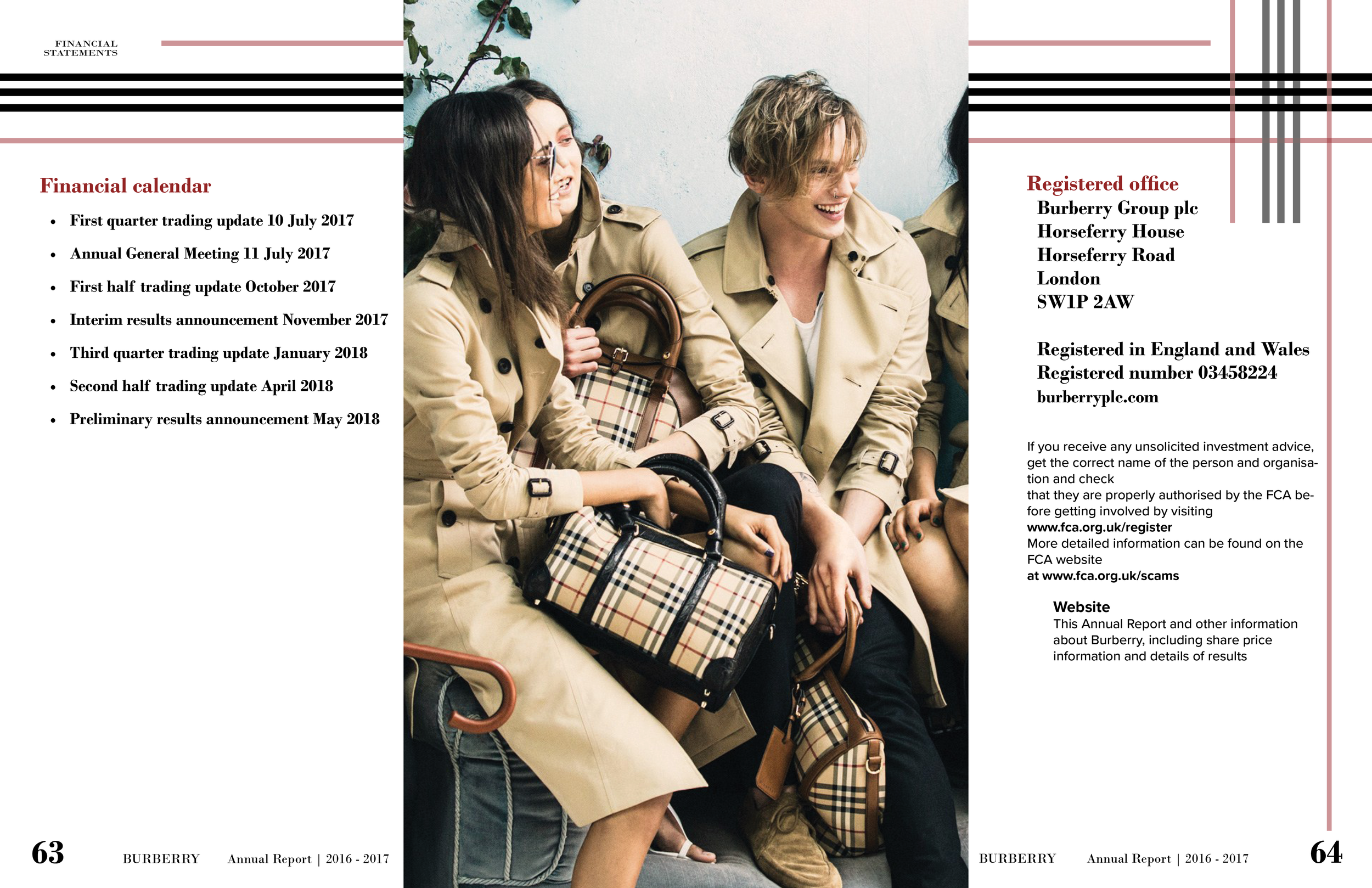 Burberry33.png