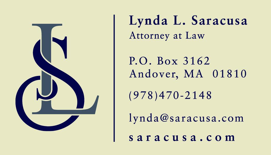 Lynda OUTLINE FINAL Business Card.jpg