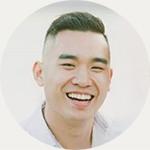 Joao_profile_photo_small.jpg