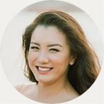 Caroline_profile_photo_small.jpg