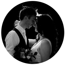 brett_&_elizabeth_circle_photo_jcau_events.png