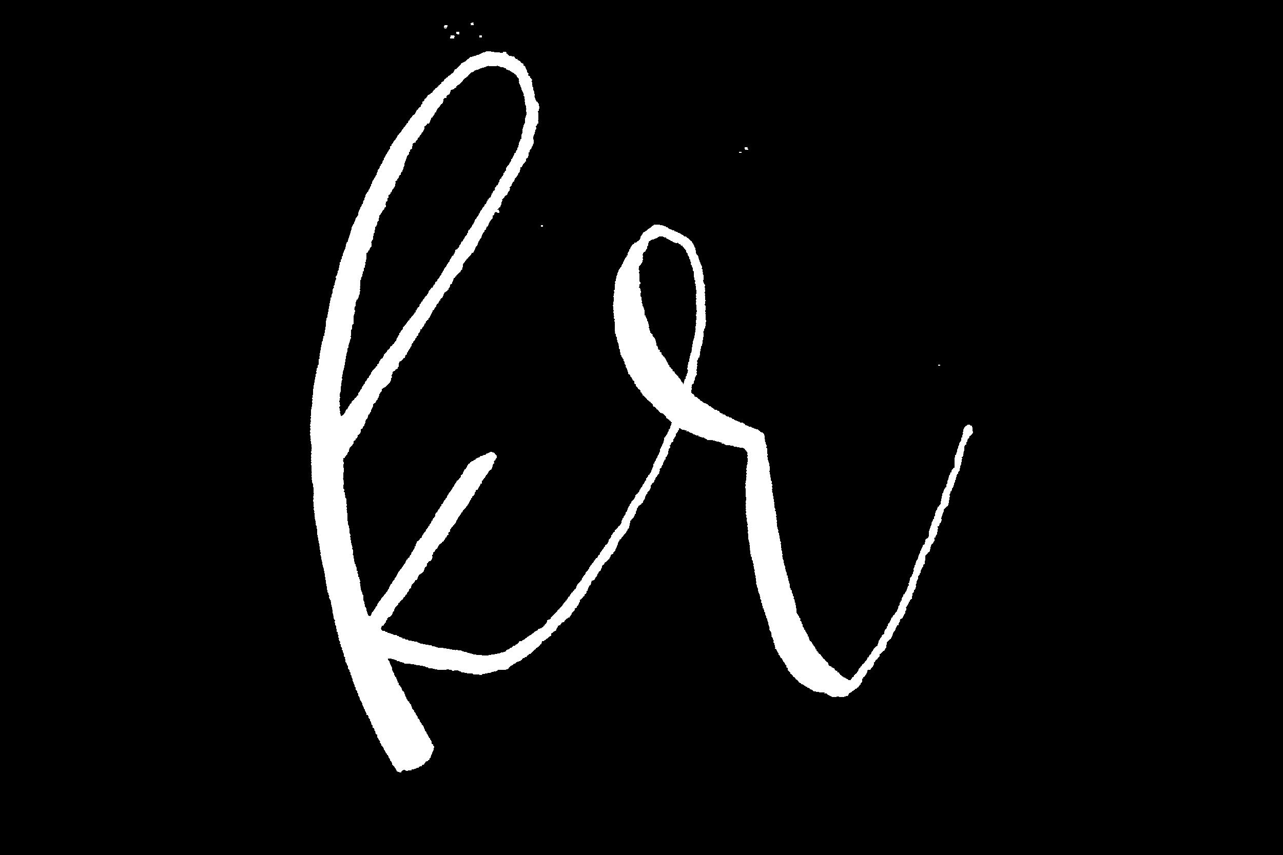 KR.jpg