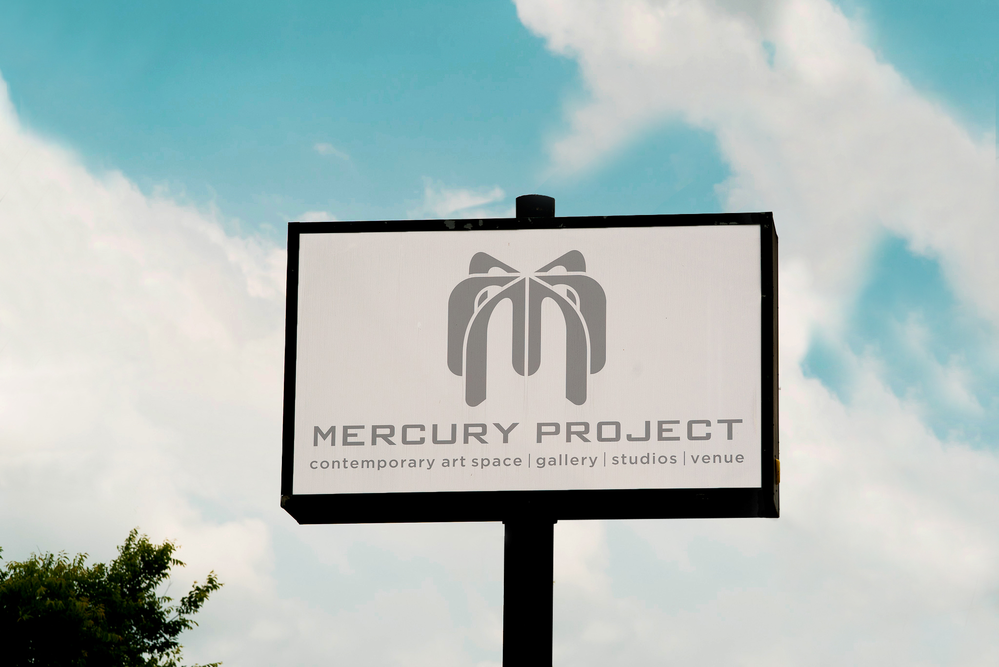 Mercury Project I