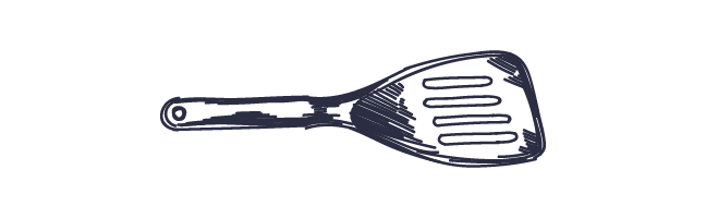 Spatula_Icon copy.png