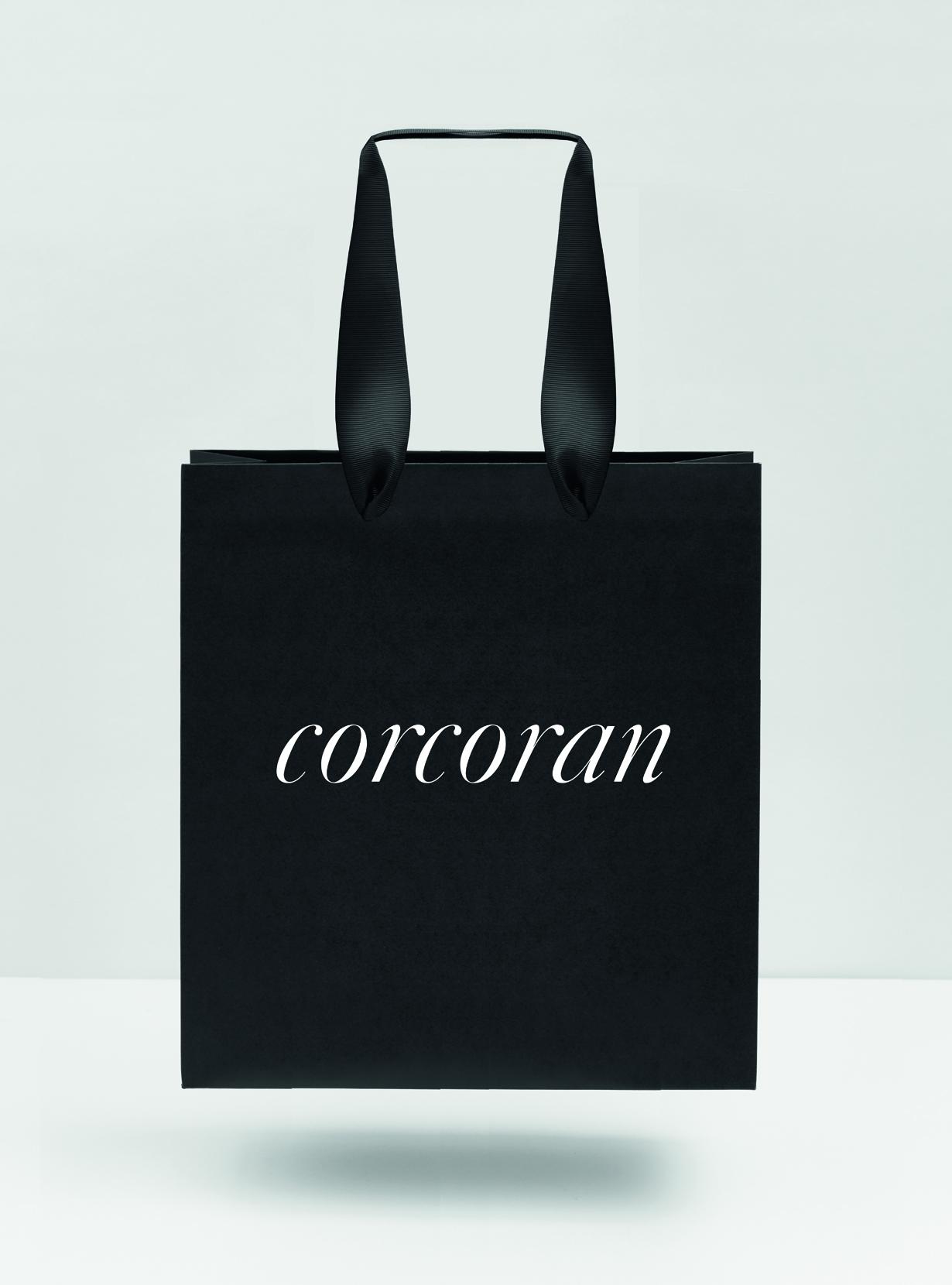 04_Corcoran_Branding_2500x1660_left.jpg
