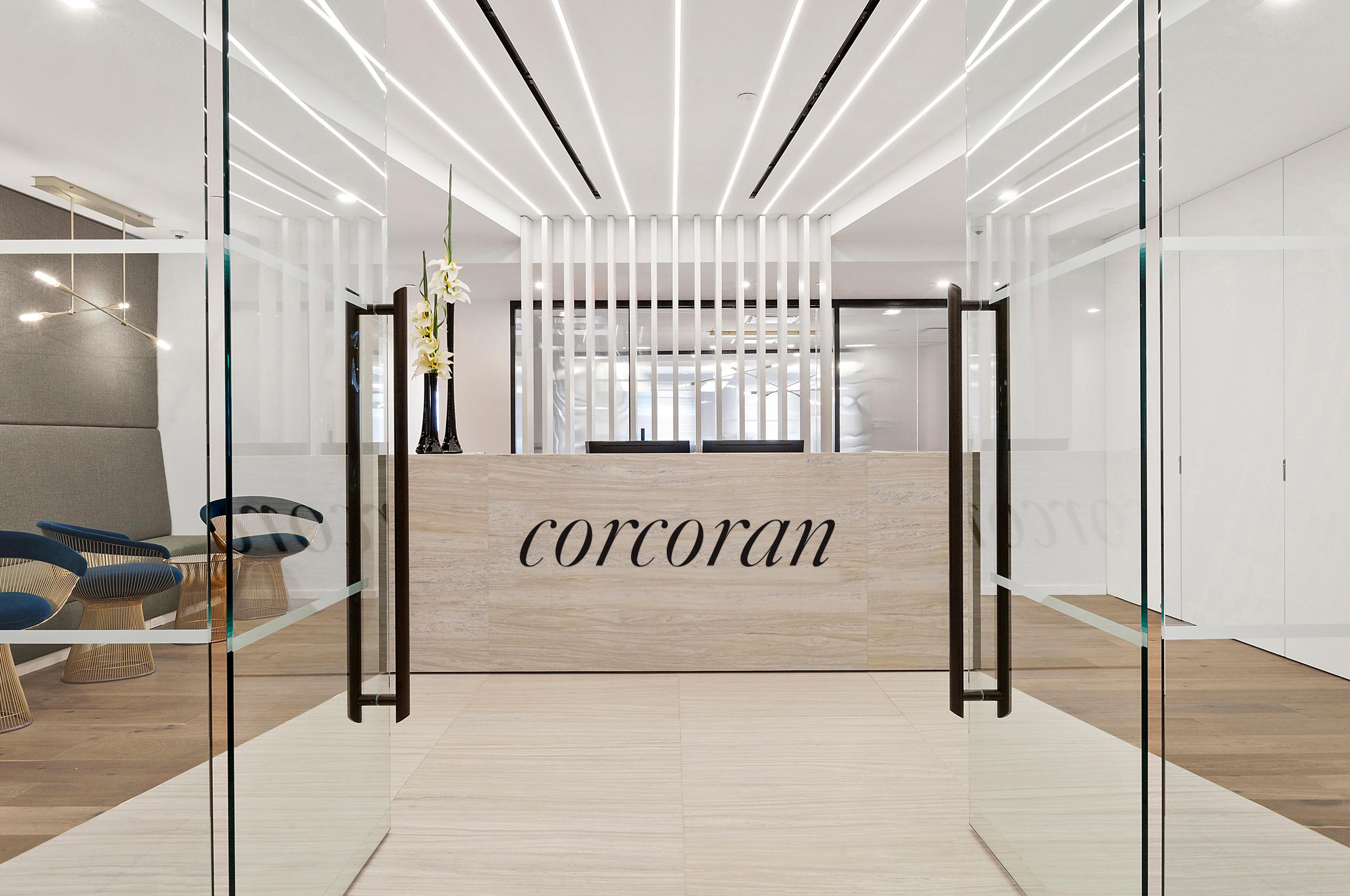 10_Corcoran_Branding_2500x1660.jpg