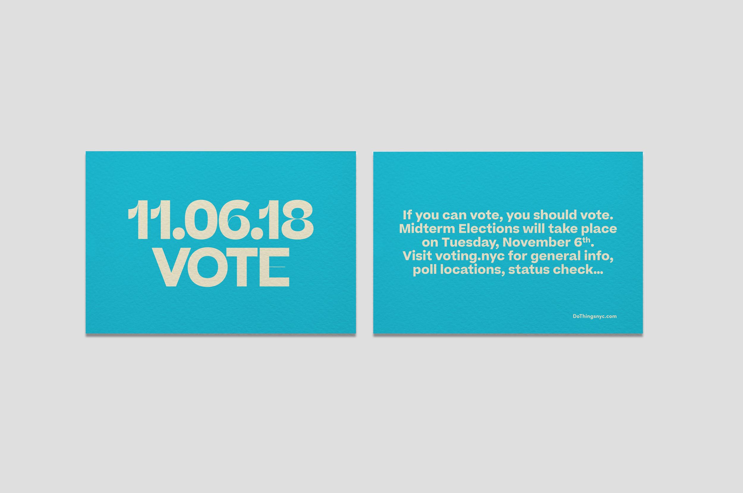 03_Vote_CaseStudy_2500x1660.jpg