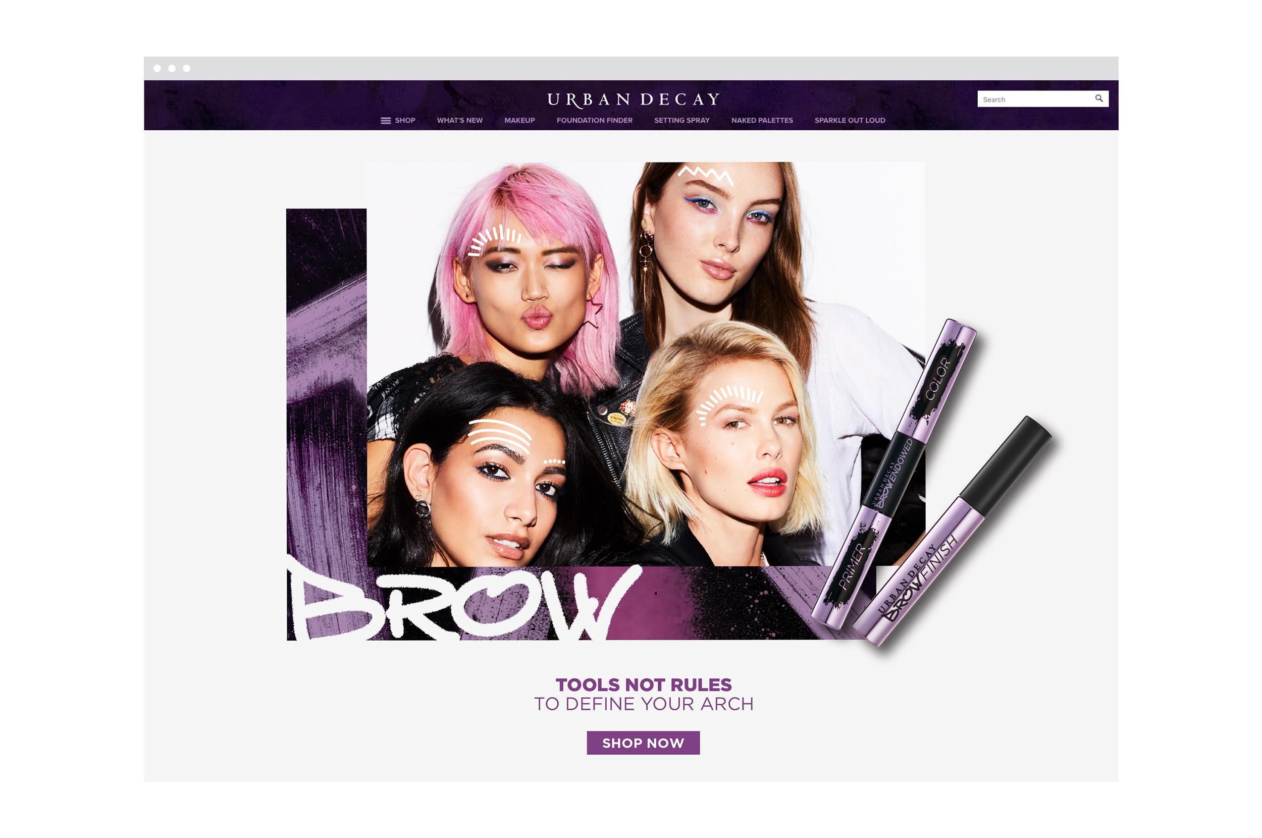 Brow_website.jpg