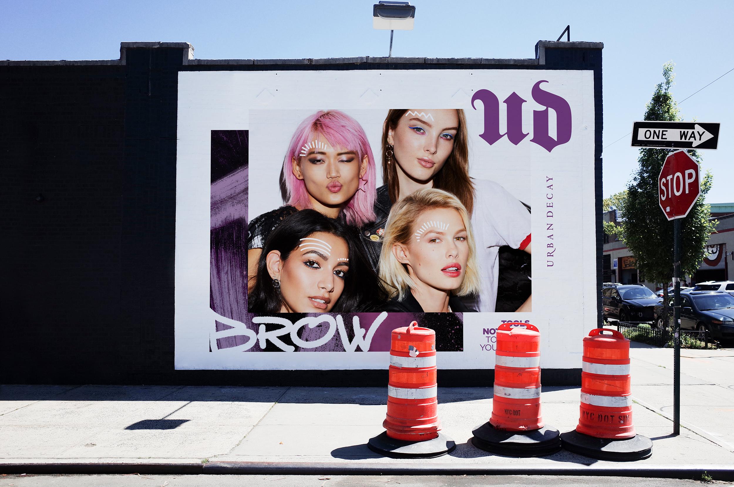 Brow_billboard.jpg