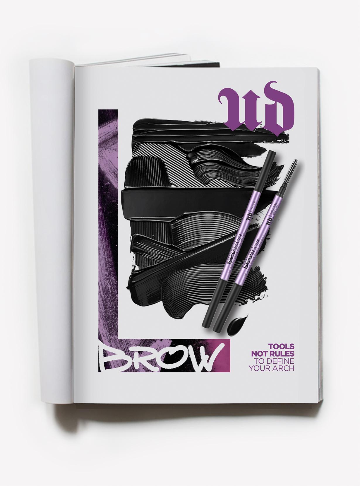 BROW_Branding_magazine-3.jpg