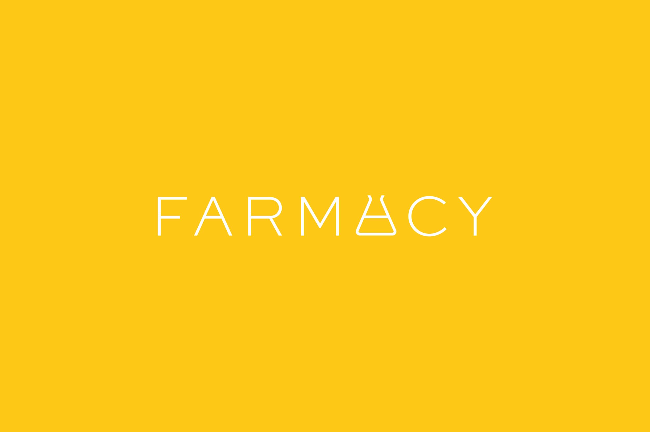 Dothings_Farmacy_02.jpg