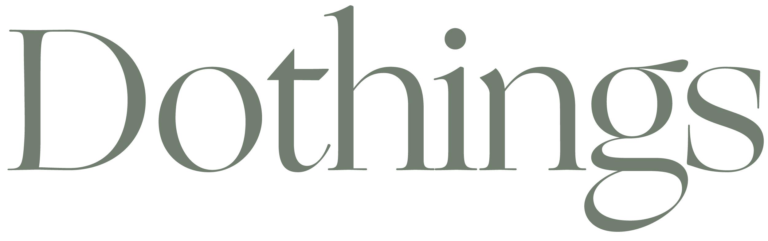 DoThings-Logo_green.jpg