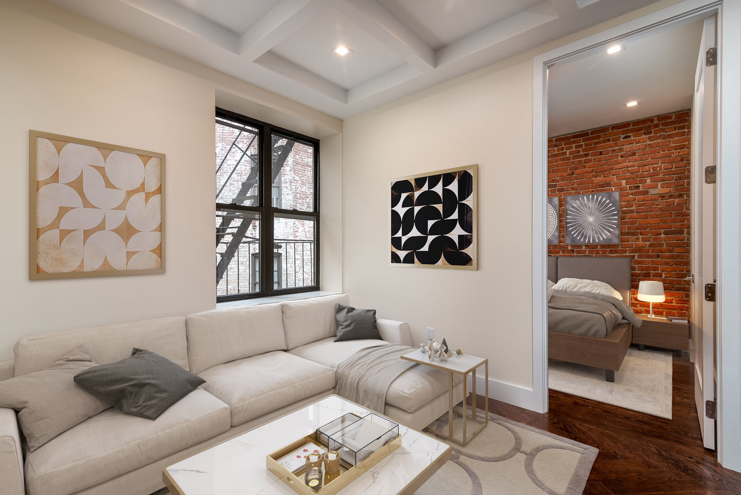 Availability - See a List of Available Apartments