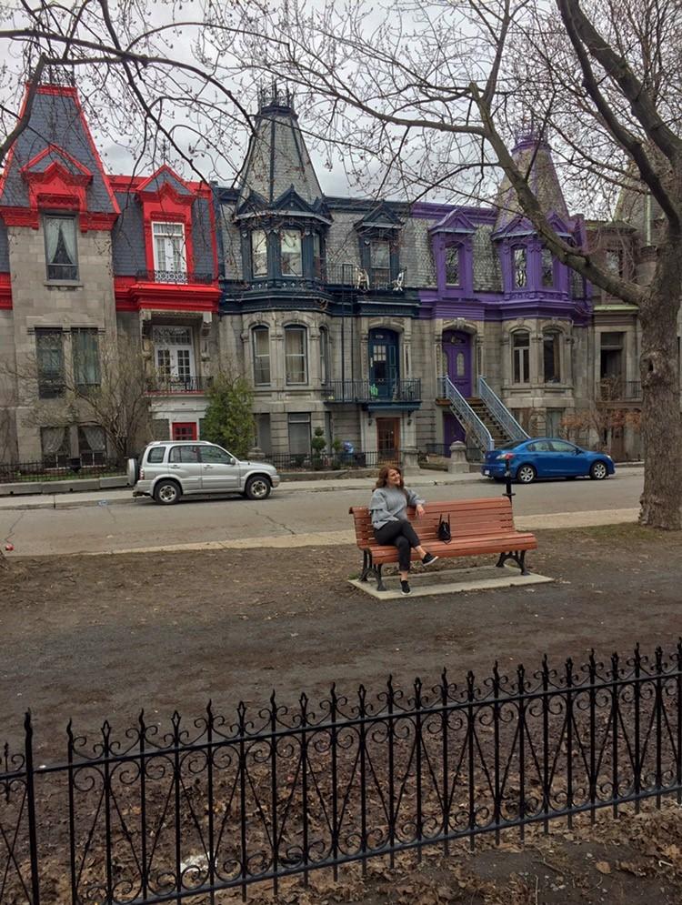 montreal park.jpg