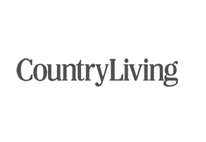 Country Living Logo.png