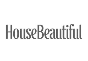 House Beautiful Logo.png