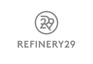 Refinery 29 logo.png