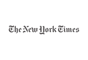 The new york times logo.png