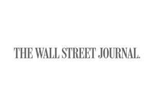 The Wall Street Journal Logo.png