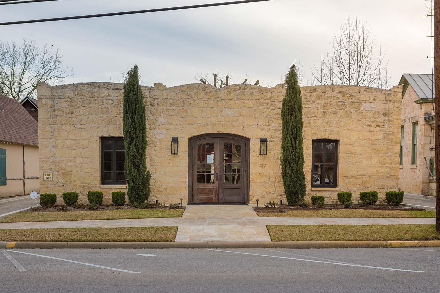 blacksmith-quarters-fredericksburg-realty-texas-commercial-real-estate-for-sale.jpg