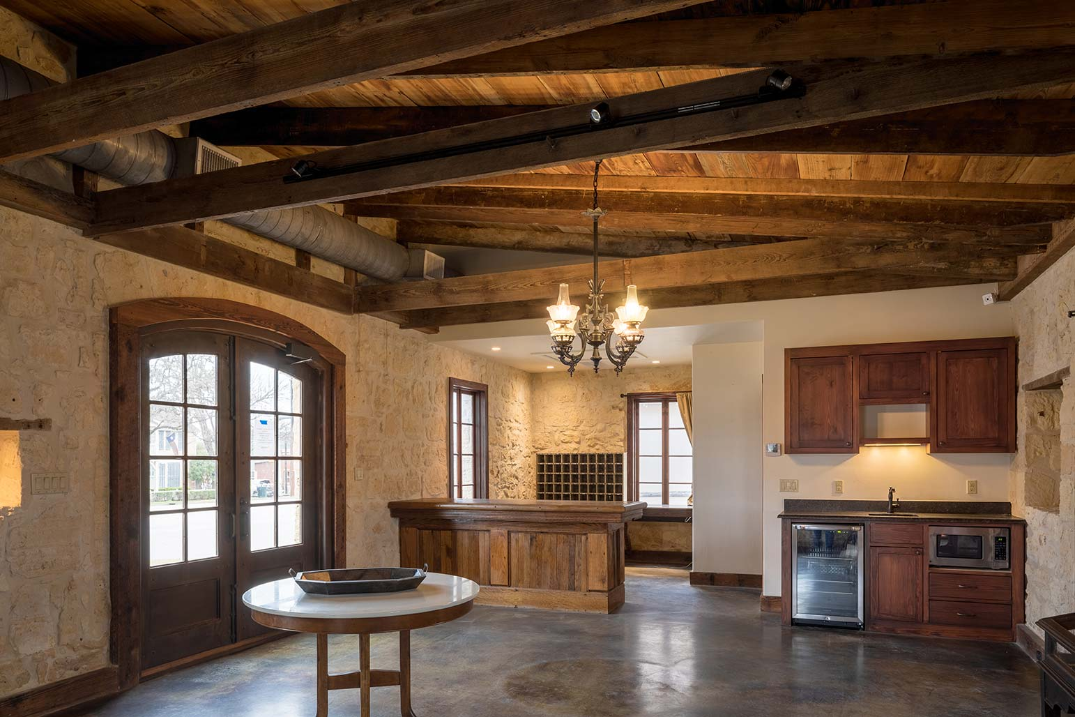 blacksmith-quarters-fredericksburg-realty-texas-commercial-real-estate-for-sale-limestone-historic-town.jpg
