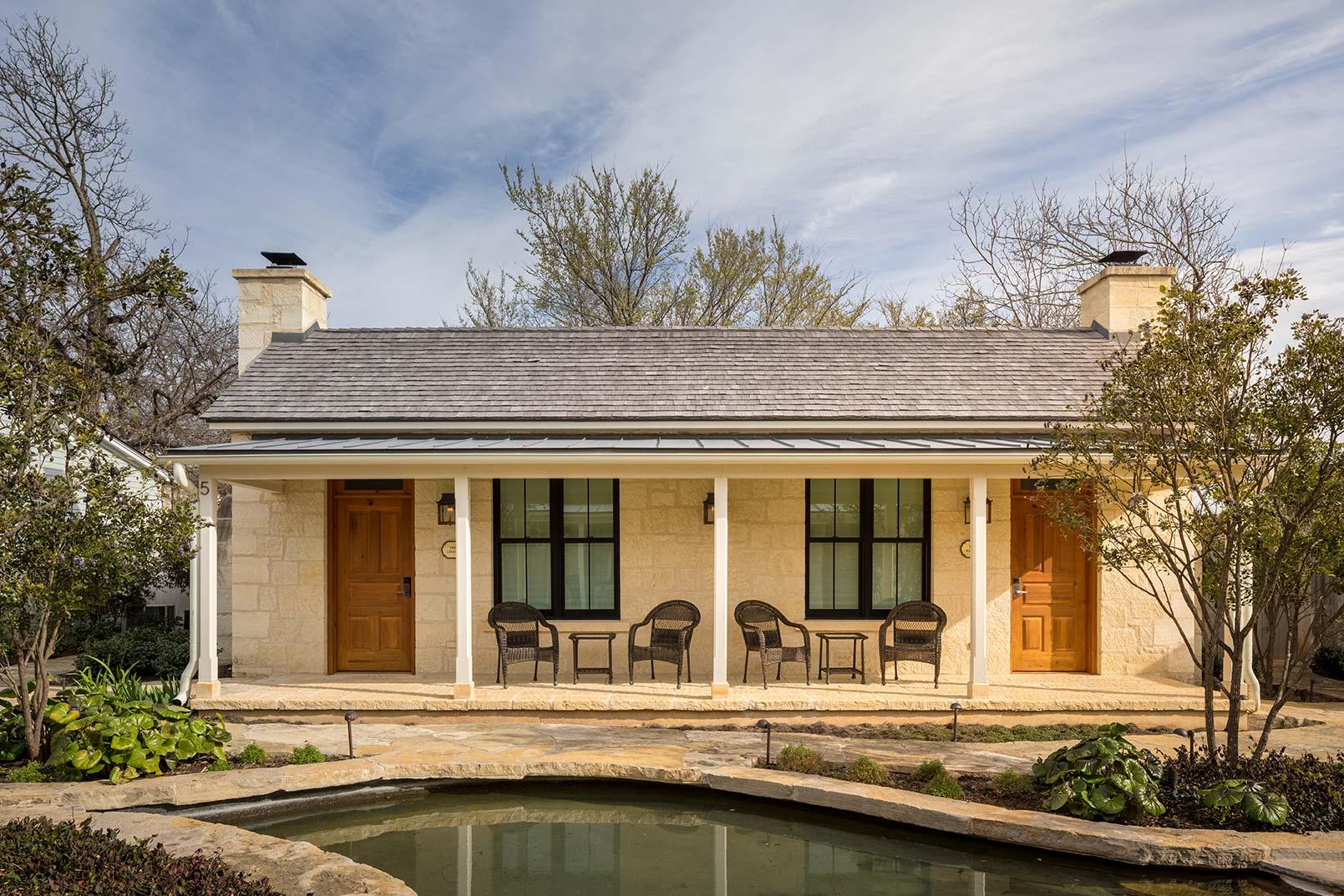 blacksmith-quarters-fredericksburg-realty-texas-hill-country-cabins.jpg