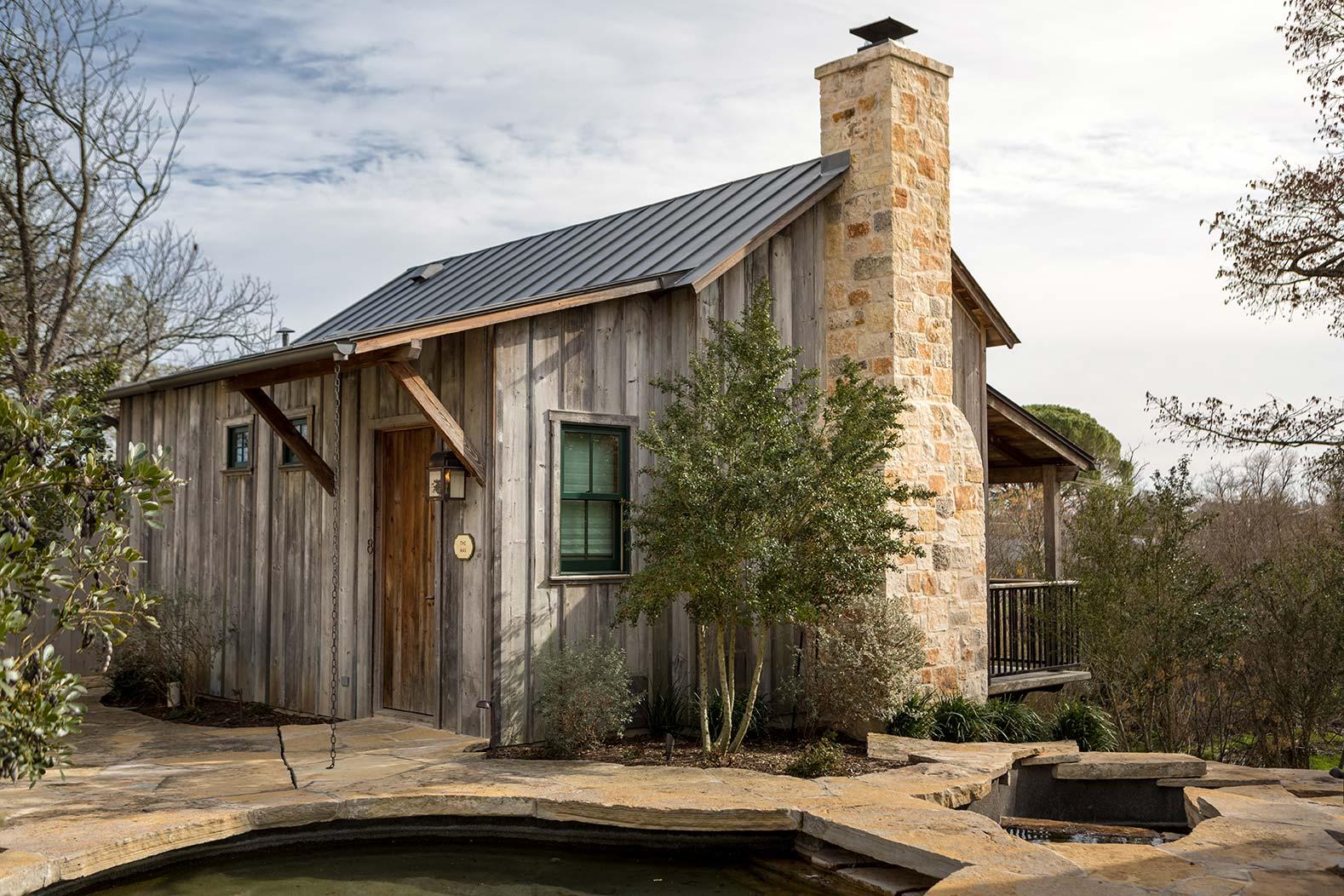 blacksmith-quarters-fredericksburg-realty-texas-commercial-real-estate.jpg
