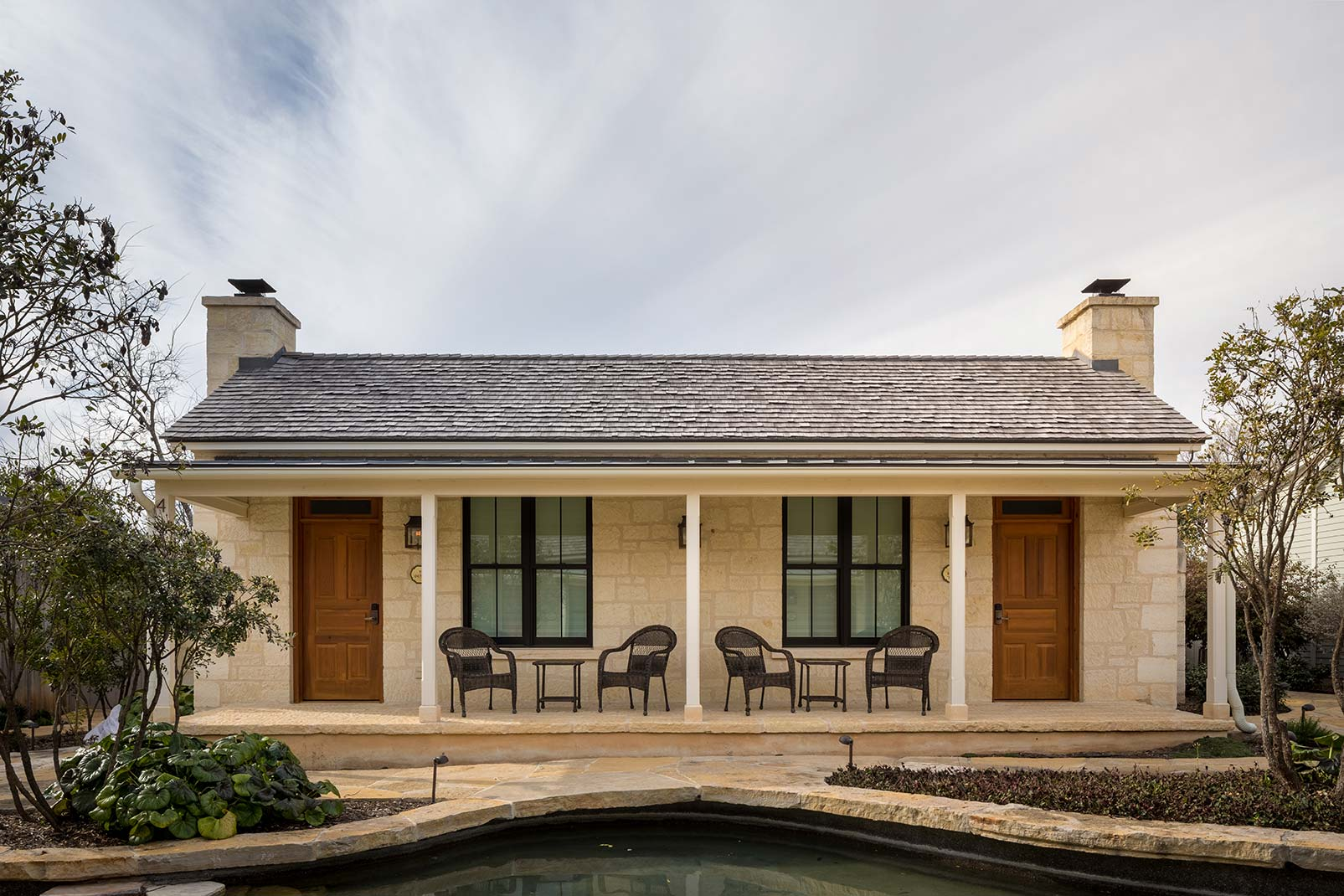 blacksmith-quarters-fredericksburg-realty-texas-hill-country-cabins-bnb-real-estate.jpg
