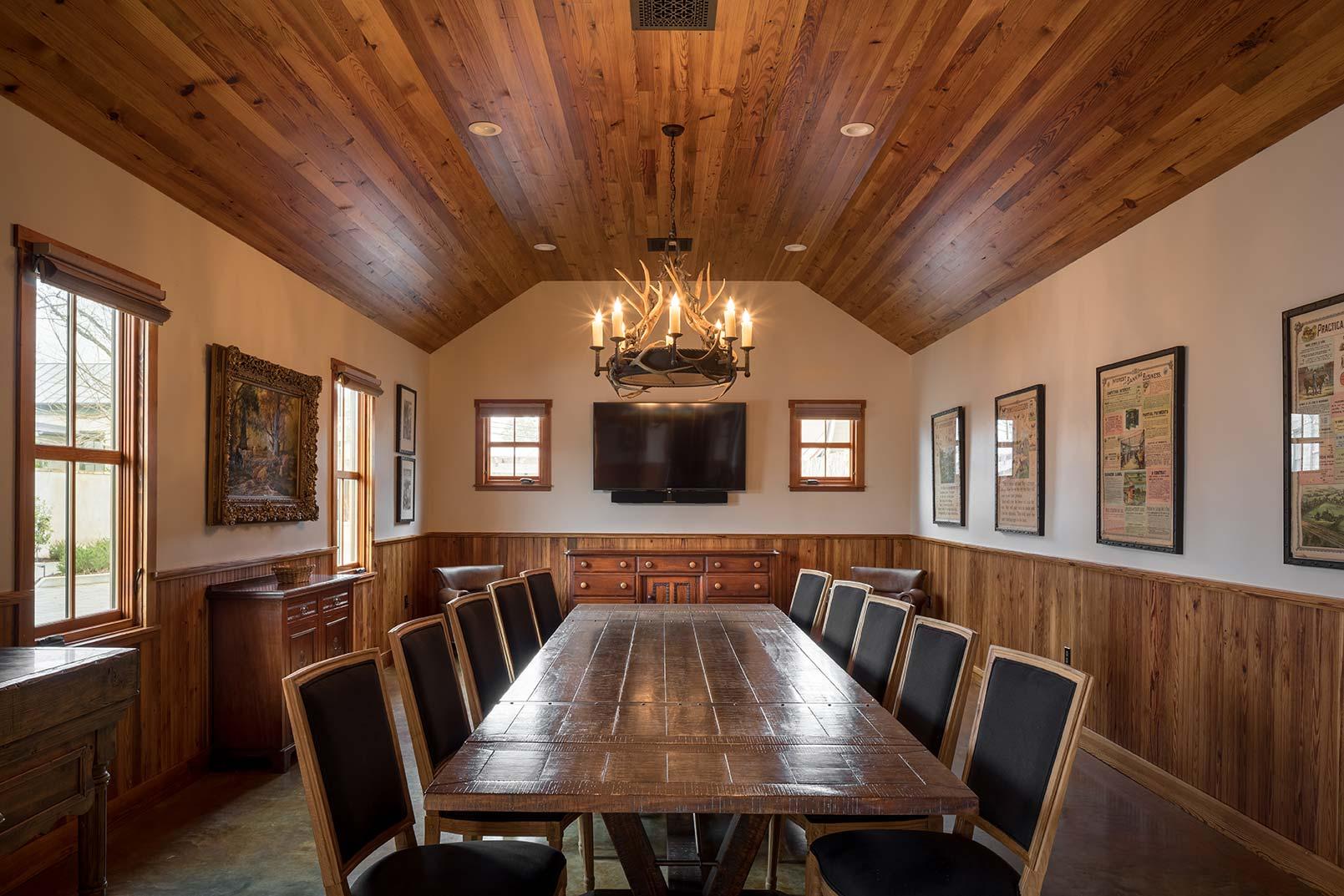 blacksmith-quarters-fredericksburg-realty-texas-commercial-real-estate-for-sale-open-space.jpg