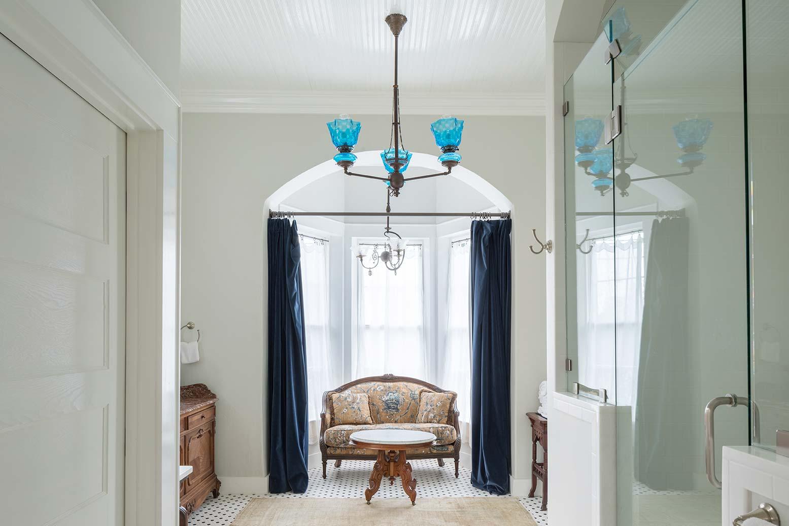 blacksmith-quarters-fredericksburg-realty-texas-commercial-real-estate-for-sale-natural-light-wedding-venue-investment-hospitality-tourism.jpg