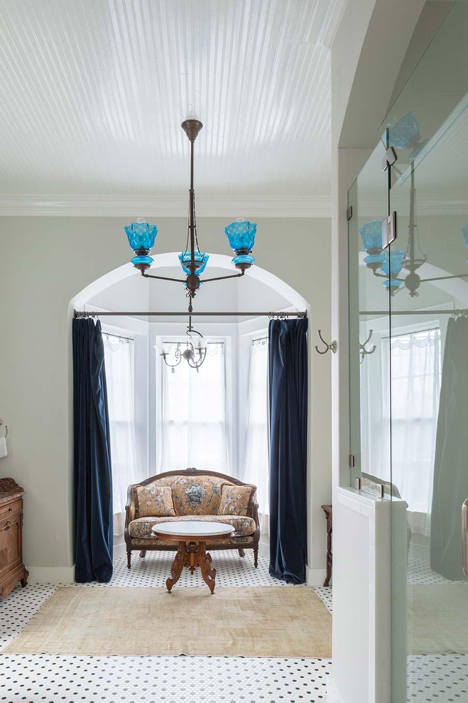 blacksmith-quarters-fredericksburg-realty-texas-commercial-real-estate-for-wedding-venue-tourism-investment.jpg