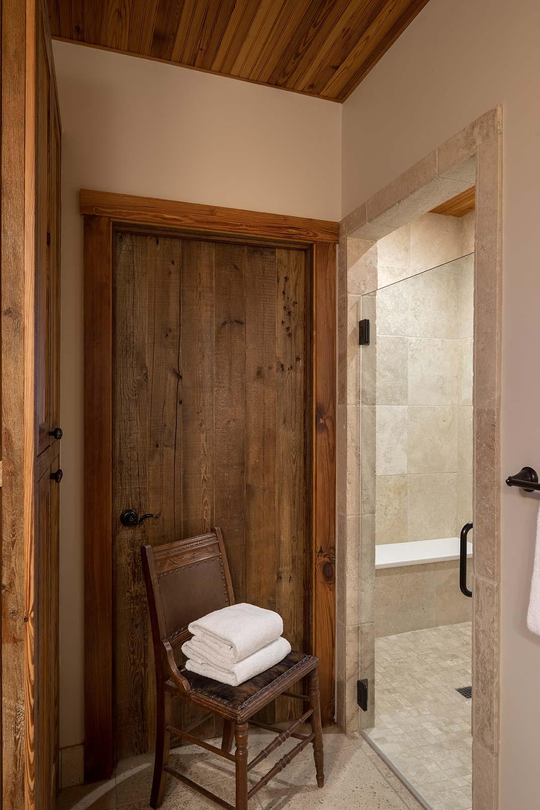 blacksmith-quarters-fredericksburg-realty-texas-commercial-real-estate-for-sale-spa-bathroom-investment.jpg