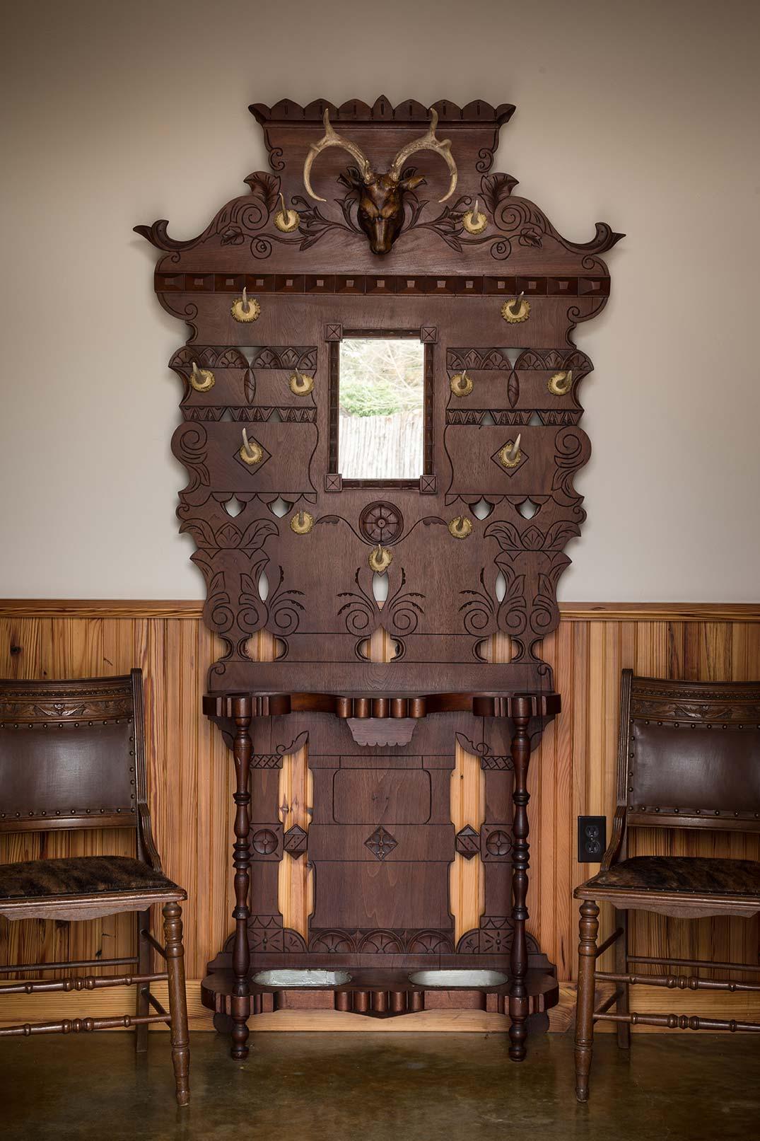blacksmith-quarters-fredericksburg-realty-texas-commercial-real-estate-for-sale-antique-historic-town.jpg
