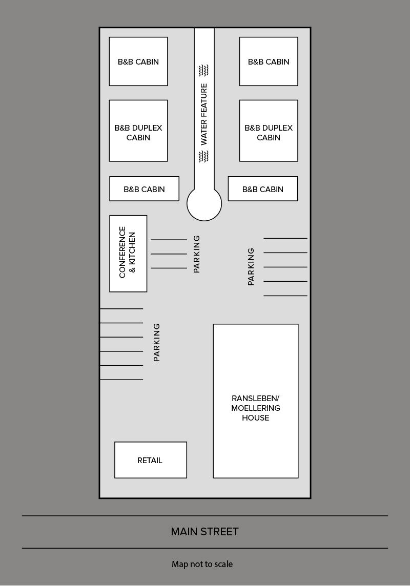 fredericksburg-realty-blacksmith-quarters-bed-and-breakfast-for-sale.jpg