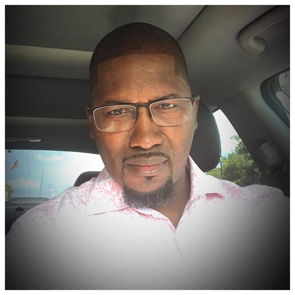 Education     Central Florida Community College   Barber/Cosmetology Program graduate  Licensed Master Barber   Jacksonville Theological Seminary   Bachelor's in Theology Graduate  Master's in Theology Graduate